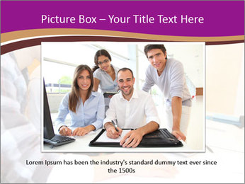 0000083033 PowerPoint Template - Slide 16
