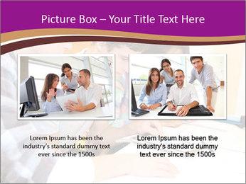 0000083033 PowerPoint Template - Slide 18