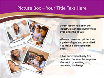 0000083033 PowerPoint Templates - Slide 23