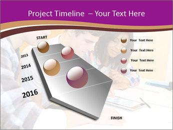 0000083033 PowerPoint Templates - Slide 26