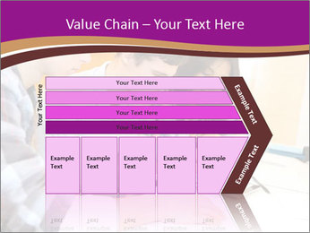 0000083033 PowerPoint Templates - Slide 27