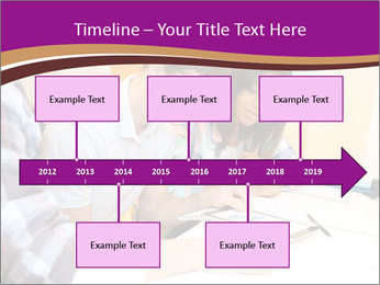 0000083033 PowerPoint Templates - Slide 28
