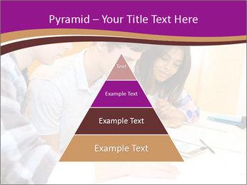 0000083033 PowerPoint Templates - Slide 30