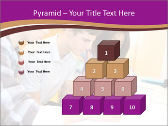 0000083033 PowerPoint Template - Slide 31