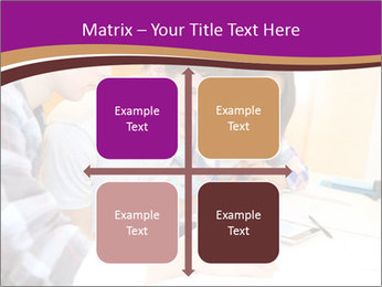 0000083033 PowerPoint Template - Slide 37