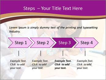 0000083033 PowerPoint Templates - Slide 4