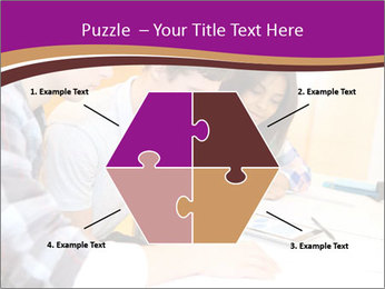 0000083033 PowerPoint Templates - Slide 40