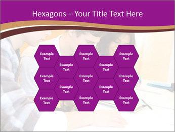 0000083033 PowerPoint Templates - Slide 44