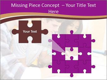 0000083033 PowerPoint Template - Slide 45