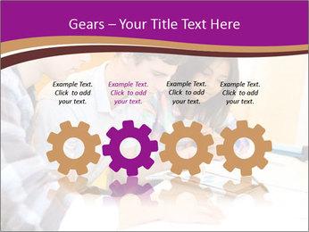 0000083033 PowerPoint Templates - Slide 48