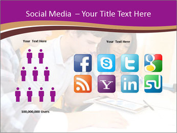 0000083033 PowerPoint Templates - Slide 5