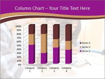 0000083033 PowerPoint Templates - Slide 50