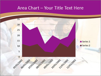 0000083033 PowerPoint Templates - Slide 53