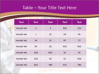 0000083033 PowerPoint Templates - Slide 55