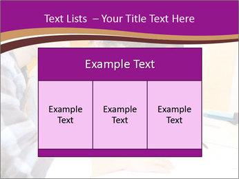 0000083033 PowerPoint Template - Slide 59