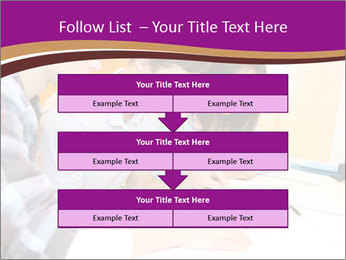 0000083033 PowerPoint Templates - Slide 60