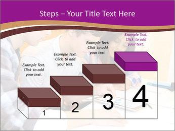 0000083033 PowerPoint Template - Slide 64
