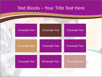 0000083033 PowerPoint Templates - Slide 68