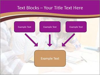 0000083033 PowerPoint Template - Slide 70