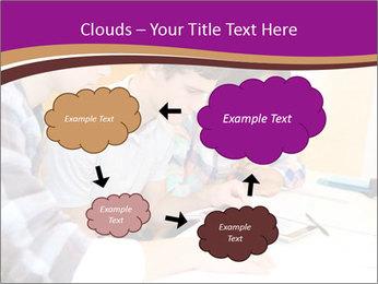 0000083033 PowerPoint Template - Slide 72