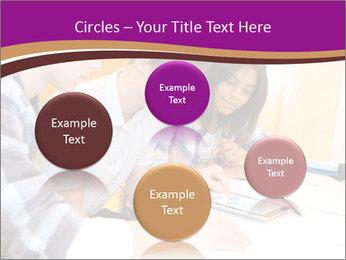 0000083033 PowerPoint Template - Slide 77
