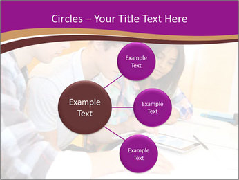 0000083033 PowerPoint Templates - Slide 79