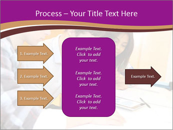 0000083033 PowerPoint Template - Slide 85