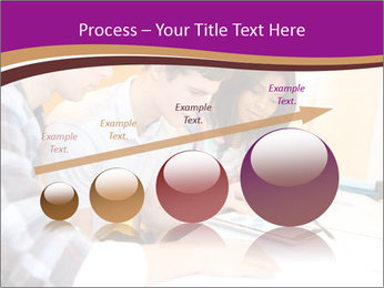 0000083033 PowerPoint Templates - Slide 87