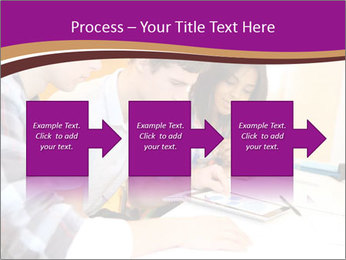0000083033 PowerPoint Template - Slide 88