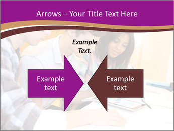 0000083033 PowerPoint Template - Slide 90