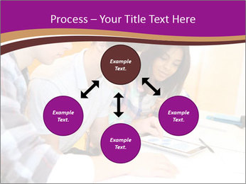 0000083033 PowerPoint Template - Slide 91