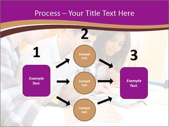 0000083033 PowerPoint Template - Slide 92