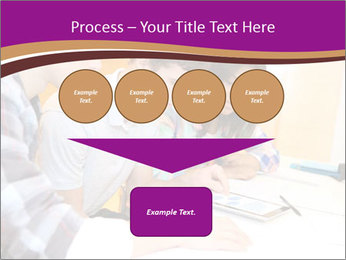 0000083033 PowerPoint Template - Slide 93