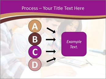 0000083033 PowerPoint Templates - Slide 94