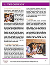 0000083033 Word Template - Page 3