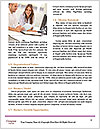 0000083033 Word Template - Page 4