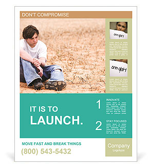 0000083034 Poster Templates