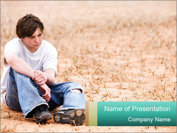 0000083034 PowerPoint Template - Slide 1