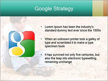 0000083034 PowerPoint Templates - Slide 10