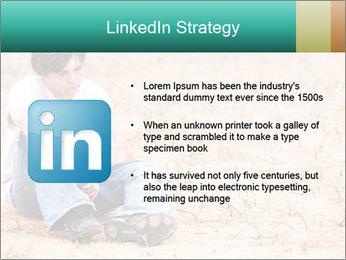 0000083034 PowerPoint Templates - Slide 12