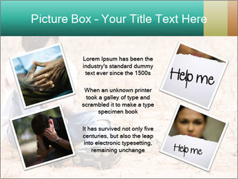 0000083034 PowerPoint Template - Slide 24