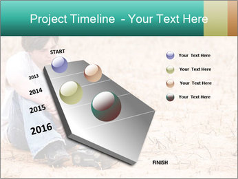 0000083034 PowerPoint Templates - Slide 26