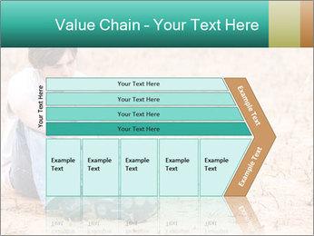 0000083034 PowerPoint Templates - Slide 27