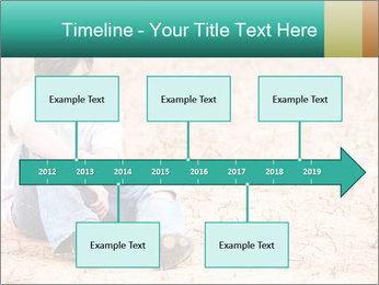 0000083034 PowerPoint Templates - Slide 28