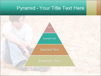 0000083034 PowerPoint Templates - Slide 30