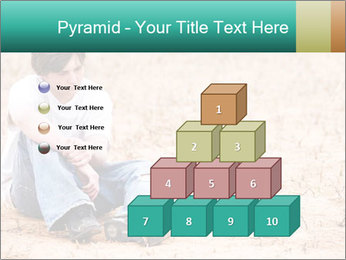 0000083034 PowerPoint Templates - Slide 31
