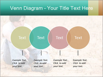 0000083034 PowerPoint Template - Slide 32