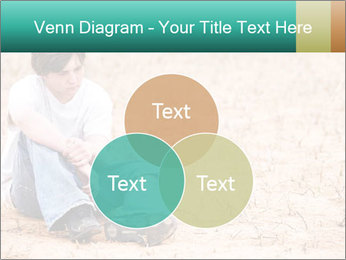0000083034 PowerPoint Template - Slide 33