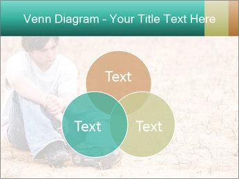 0000083034 PowerPoint Templates - Slide 33