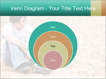 0000083034 PowerPoint Template - Slide 34